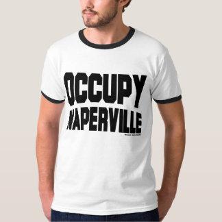 Uppta Naperville Tee Shirt