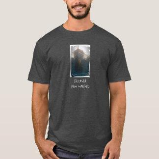 Upptäck nya världar tröjor
