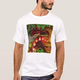Upptäck T-shirt
