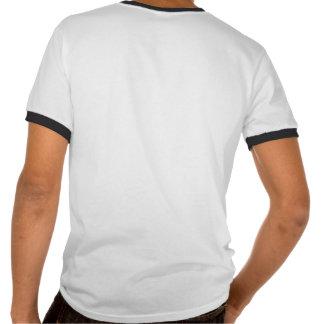 Upstate CrossFit Tee Shirts