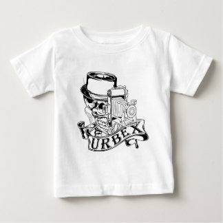 Urbex --2.jpg tee shirt