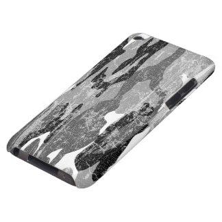 Urblekta arktiska Camo Case-Mate iPod Touch Fodral
