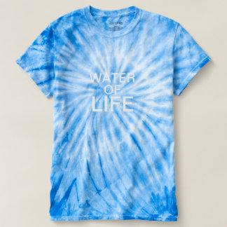 UrineTheraphy Shivambu vatten av livskjortan T-shirts