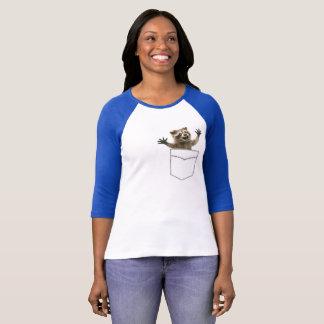Ursinnigt lycklig Rory skjorta Tee Shirt