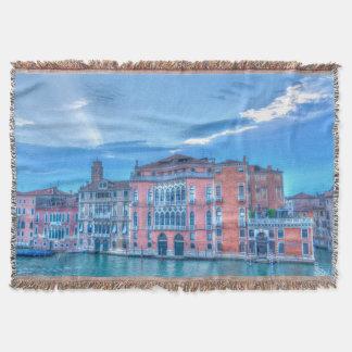 ursnygg Venedig italien Mysfilt