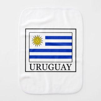 Uruguay Bebistrasa