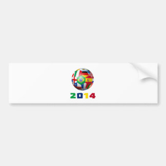 Uruguay fotboll 2703 bildekal