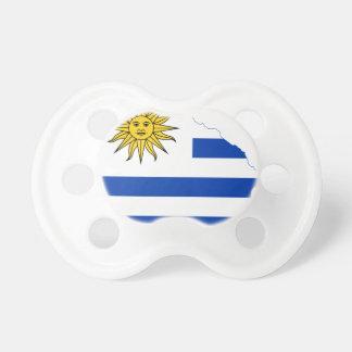 Uruguay Napp