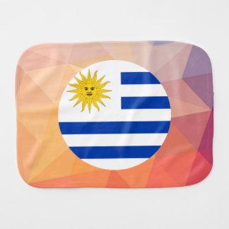 Uruguay souvenir bebistrasa