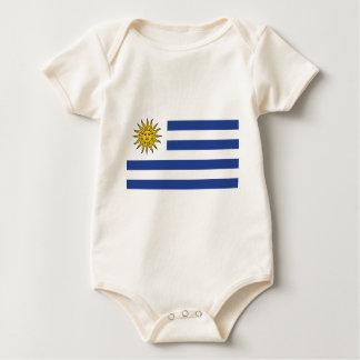 Uruguay Sparkdräkter