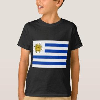 uruguay tshirts