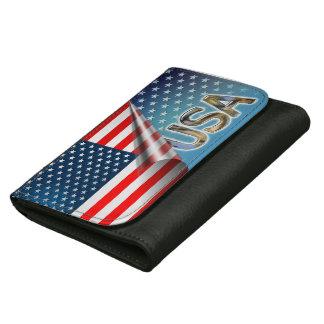 Us-flagga