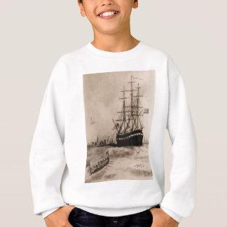 Us-frakt Alfred 1775 T-shirt