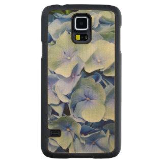 USA Alabama, Theodore nära mobil 2 Carved Lönn Galaxy S5 Skal