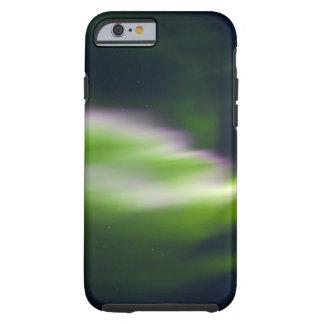 USA Alaska, Chena Hot Springs. Norrsken Tough iPhone 6 Skal