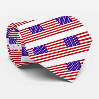 USA amerikan Slips