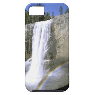 USA Kalifornien, Yosemite nationalpark. Vernal iPhone 5 Cases