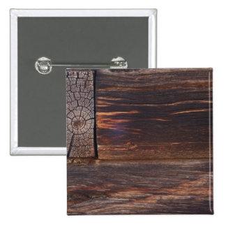 USA laxen, Idaho, loggar kabinen Standard Kanpp Fyrkantig 5.1 Cm