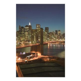 USA New York, New York City, Manhattan: Foton