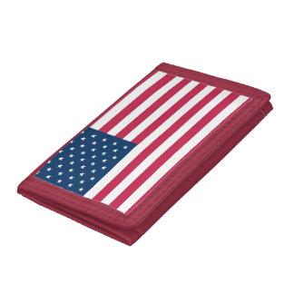 USA patriot: En riktigt patriotisk gåva: Amerikans