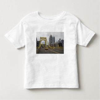 USA Pennsylvania, Pittsburgh. 6egatan T Shirts