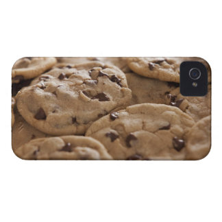 USA Utah, Lehi, chokladkakor iPhone 4 Case-Mate Cases