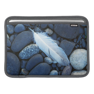 USA Washington, Snake River gruspub MacBook Sleeve