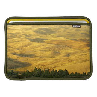 USA Washington, Whitman County, Palouse, vete MacBook Air Sleeve