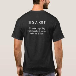 Utbilda detupplyst! tee shirts