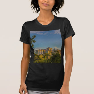 Utomhus- T Shirts