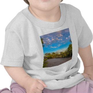 utomhus- tröjor