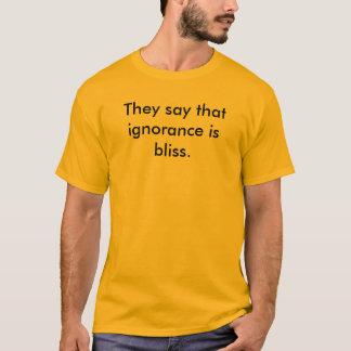 Utopia Tee Shirts