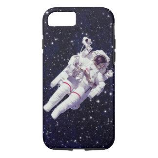 Utrymme - astronautfodral