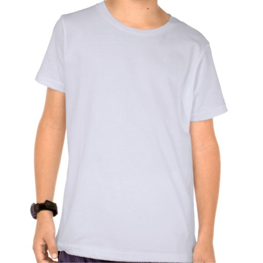 Utrymme-gel-man T Shirts