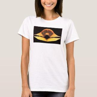 Utrymmeålder T Tee Shirt