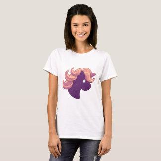 UtrymmeUnicorn T Shirt