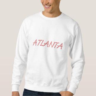 UTSLAGSPLATS Atlanta Sweatshirt