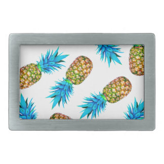 Utsmyckade ananas
