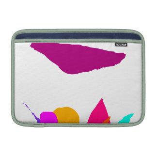 Utstående MacBook Air Sleeves