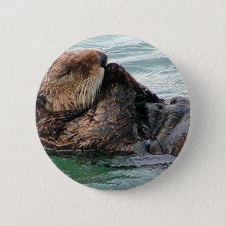 utter i bön standard knapp rund 5.7 cm