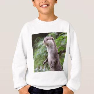 Utter T Shirt