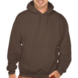 UtterCove och bergAcadianationalpark Sweatshirt