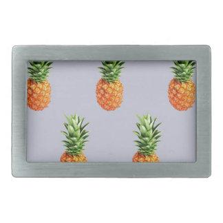 Uttrycklig ananas