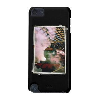 Uttryckliga Hogwarts iPod Touch 5G Fodral
