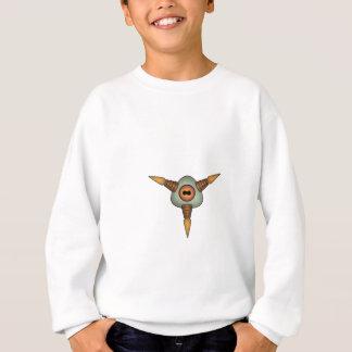 Uzzuk mjuk varelse tröjor