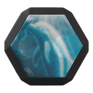 V002--Motherskärlek Svart Bluetooth Högtalare