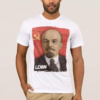 V.I. Lenin T-tröja T-shirts