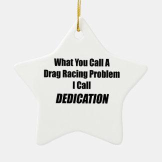 Vad dig appell ett tävlings- problem för friktion julgransprydnad keramik