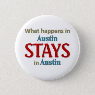 Vad händer i Austin Standard Knapp Rund 5.7 Cm