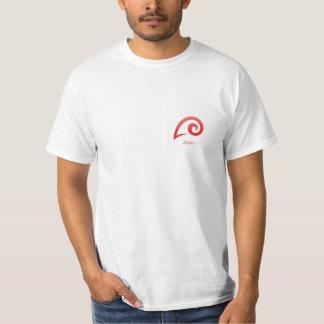 Vädur T-shirts